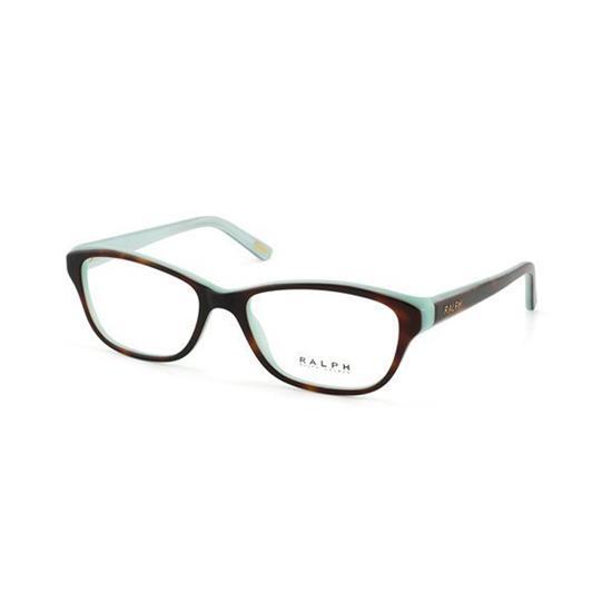 1e510c636 Óculos de Grau Feminino Ralph Lauren | Óculos de Grau Feminino Ralph ...