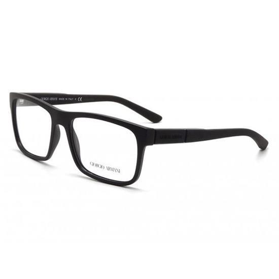8a6ef171d72c7 Óculos de Grau Giorgio Armani AR7042-5063