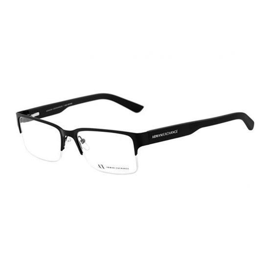 17daafb314760 Óculos de Grau Masculino Armani Exchange AX1014L-6063
