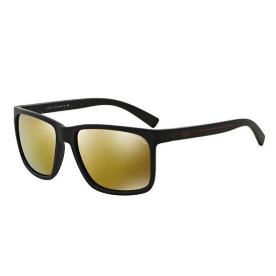 40a9c6049 Óculos de Sol Armani Exchange | Óculos de Sol Armani Exchange ...