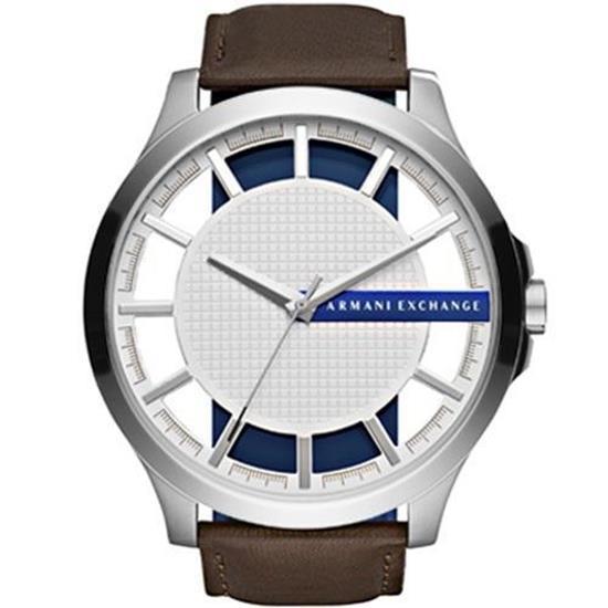 2a3903bdb2e Relógio Armani Exchange Masculino AX2187 0KN