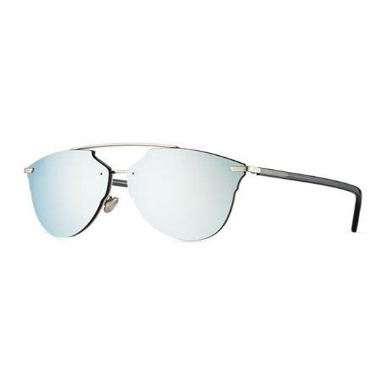 79c96a9ed90e7 Óculos de Sol Feminino Dior Reflected DIORREFLECTEDP-S5Z