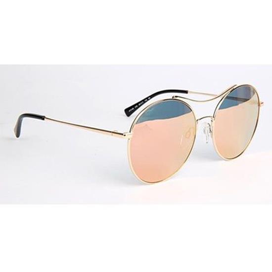 7a31a4ebcb92d Óculos de Sol Atitude AT3168-04B