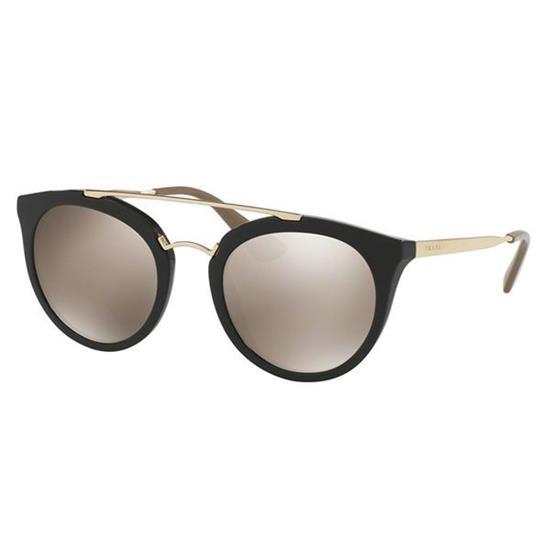d0fafe48d Óculos de Sol Prada | Óculos de Sol Prada Cinema PR23SS-1AB1CO 52