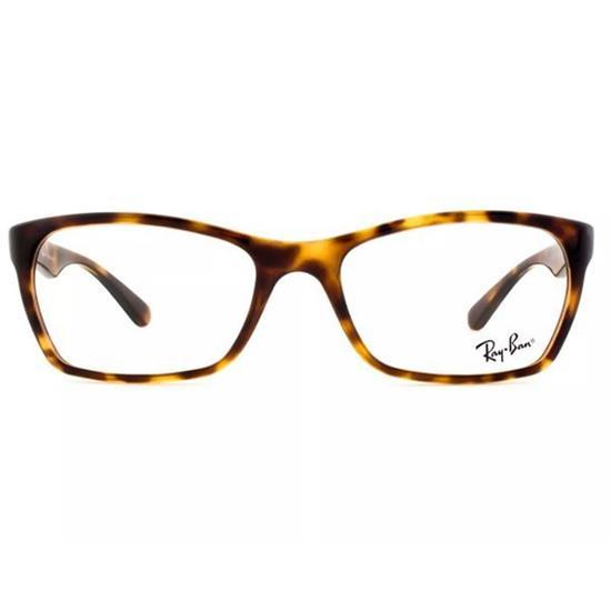 94183d1a1 Óculos de Grau Feminino Ray Ban   Óculos de Grau Ray Ban RX7033L-2301 52