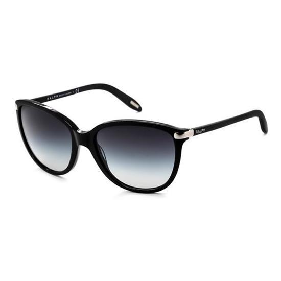 e3844062f Óculos de Sol Ralph Lauren RA5160-501 11 57