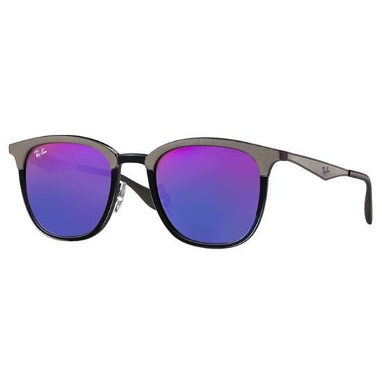 f4ae9e5c3 Óculos de Sol Ray Ban | Óculos de Sol Ray Ban RB4278-6284B1 51