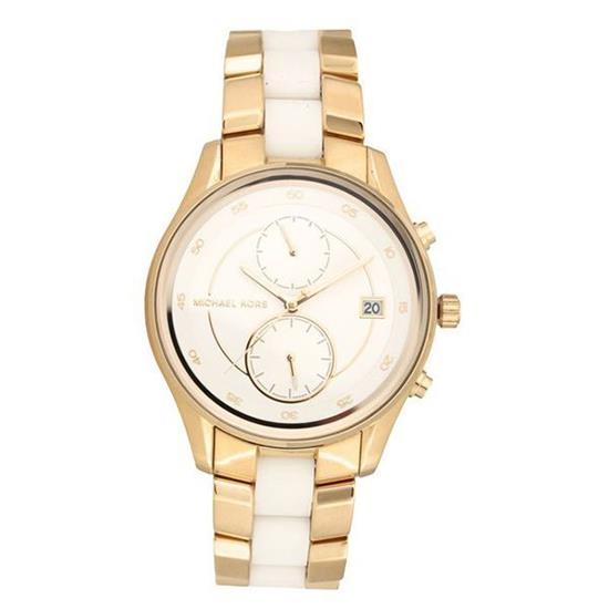 e79722907 Relógio Feminino Michael Kors | Relógio Michael Kors MK6466/5KN