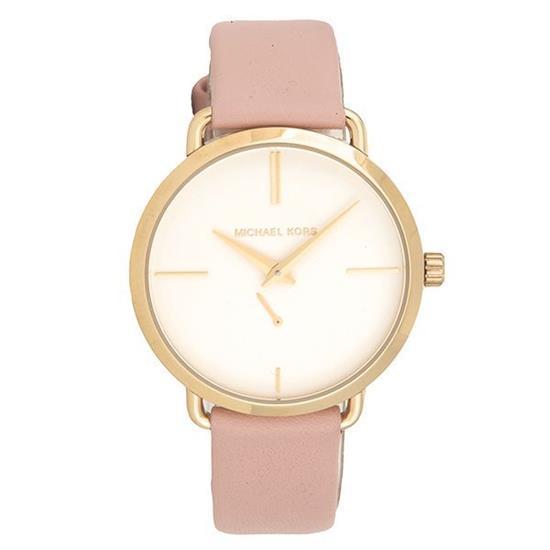8222152b63a31 Relógio Michael Kors MK2659 2KN