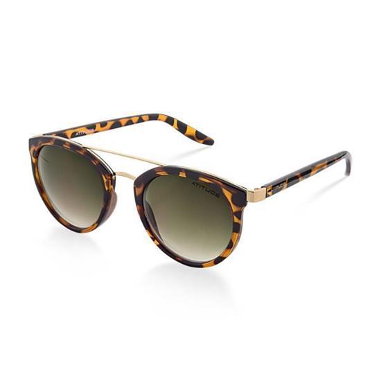 2ac4ae799 Óculos de Sol Atitude | Óculos de Sol Atitude Exclusivo Loja Virtual