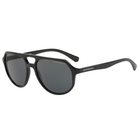 bda1a4713 Óculos de Sol Armani Exchange   Óculos de Sol Armani Exchange EA4111 ...