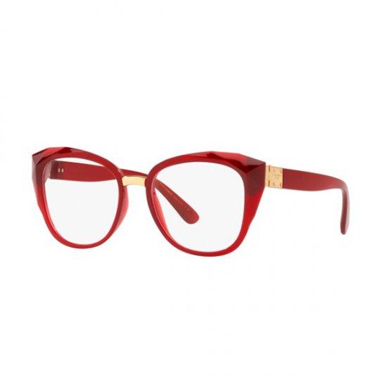 b2f04315a Óculos de Grau Feminino Dolce Gabbana | Óculos de Grau Dolce ...