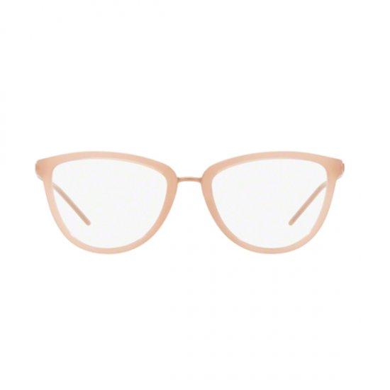 29c19d6ddce07 Óculos de Grau Emporio Armani EA3137-5695 53