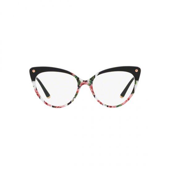 1474b6e3b Óculos de Grau Feminino Dolce Gabbana | Óculos de Grau Feminino ...