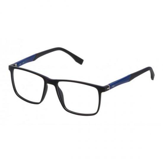 e97cbd566bed5 Óculos de Grau Fila VF9136-0U28