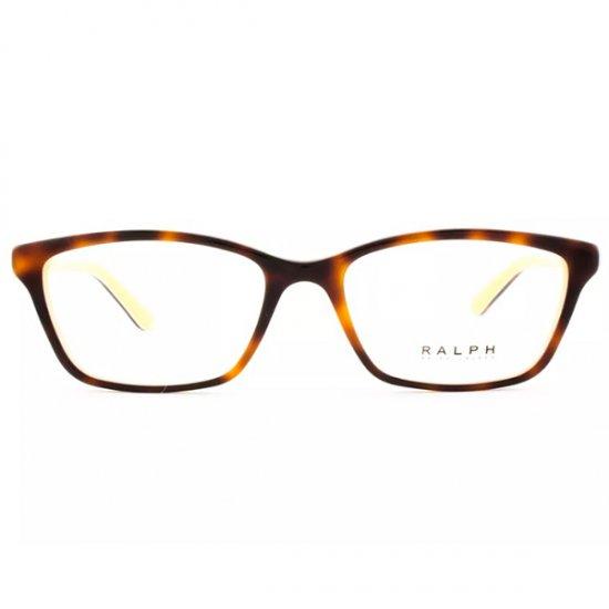 7bc76f211 Óculos de Grau Feminino Ralph Lauren   Óculos de Grau Ralph Lauren ...