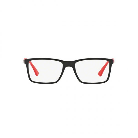 6d28a88fe Óculos de Grau Masculino Ray Ban | Óculos de Grau Ray Ban RX7096L ...
