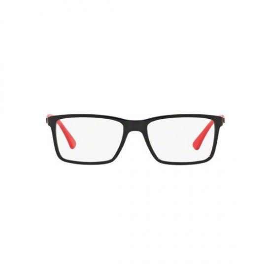 c795bcb59 Óculos de Grau Masculino Ray Ban | Óculos de Grau Ray Ban RX7096L ...