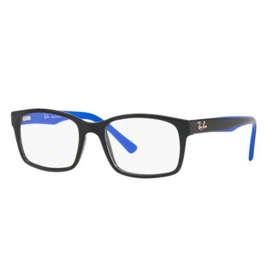 befd293f0 Óculos de Grau Masculino Ray Ban | Óculos de Grau Ray Ban RX7122L ...