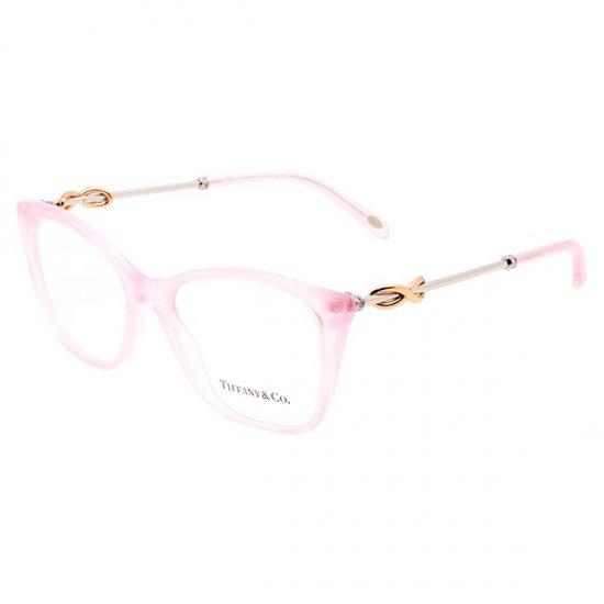 9a1a68fd3b1e5 Óculos de Grau Tiffany   Co TF2160B-8245 52