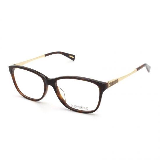 3fa5fcd0e Óculos de Grau Feminino Victor Hugo   Óculos de Grau Victor Hugo ...
