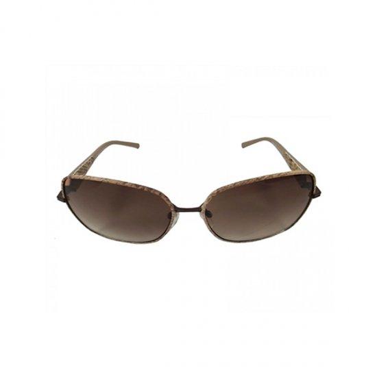 f8079bab7 Óculos de Sol Feminino Ana Hickmann | Óculos de Sol Ana Hickmann ...