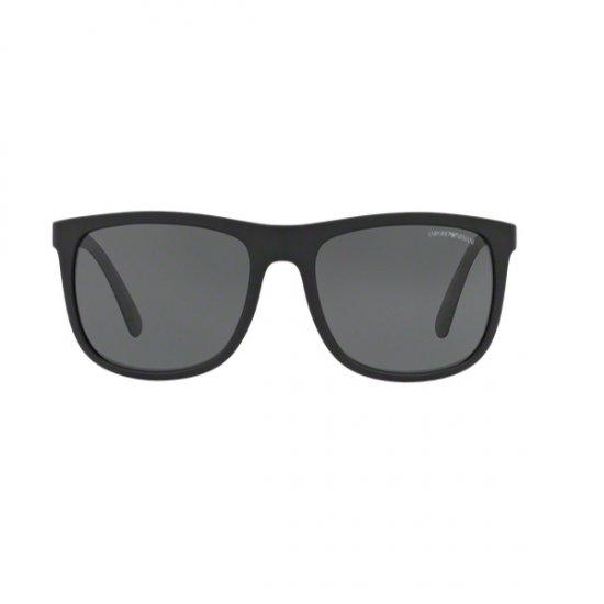 02d5a1e79 Óculos de Sol Masculino Empório Armani | Óculos de Sol Emporio ...