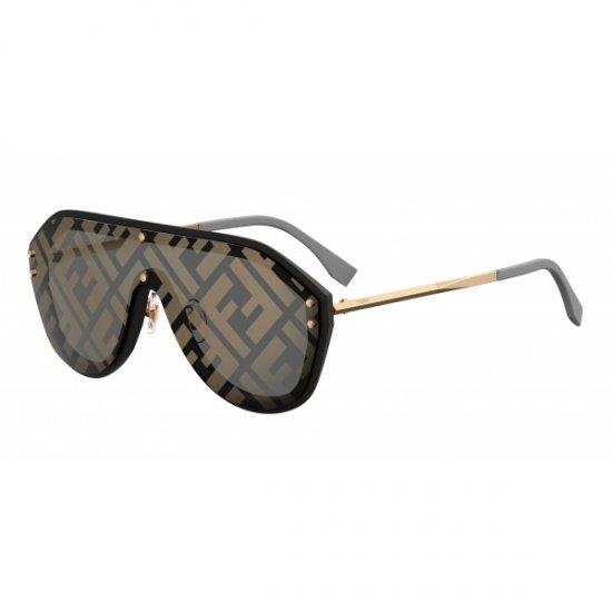 af67a17917a85 Óculos de Sol Fendi FF M0039 G S-2M2