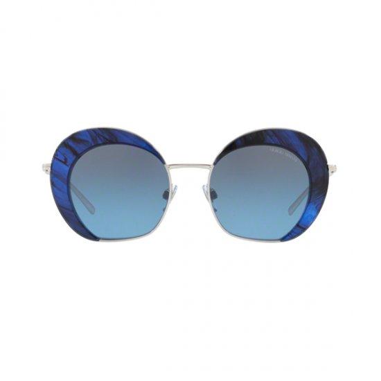 5922d9ab5 Óculos de Sol Feminino Giorgio Armani | Óculos de Sol Giorgio Armani ...