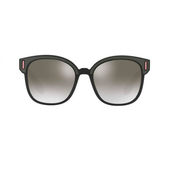 4ef1dab5b13f2 Óculos de Sol Prada PR05US-SVK5O0 53
