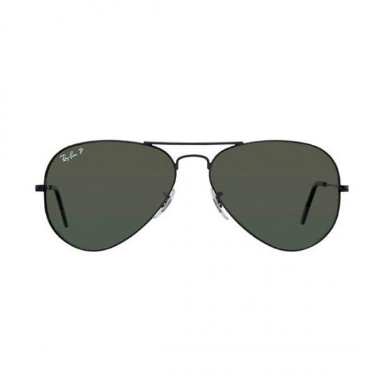 df16c7aec Óculos de Sol Feminino Ray Ban | Óculos de Sol Ray Ban Aviador ...