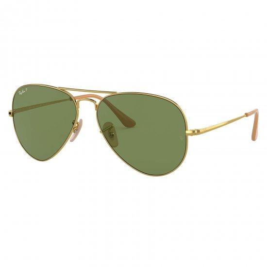 d33005641 Óculos de Sol Feminino Ray Ban | Óculos de Sol Ray Ban RB3689-9064O9 58