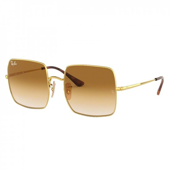 62e03000d Óculos de Sol Feminino Ray Ban | Óculos de Sol Ray Ban Square ...