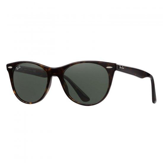 3e0fe993f Óculos de Sol Feminino Ray Ban | Óculos de Sol Ray Ban Wayfarer ...