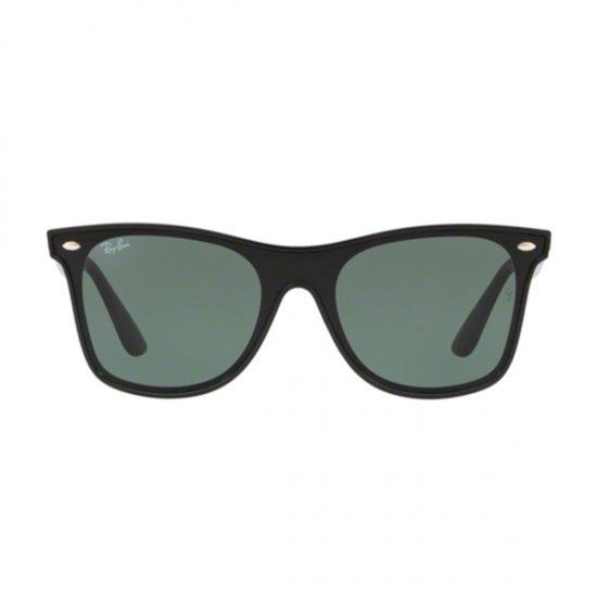 816d40bd1ee90 Óculos de Sol Ray Ban Wayfarer RB4440N-601 71 41