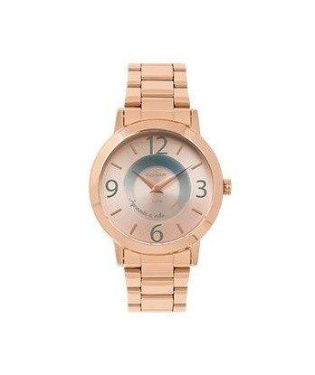 a1abb8639 Relógio Feminino Condor | Relógio Condor Rosé CO2034AC/4J