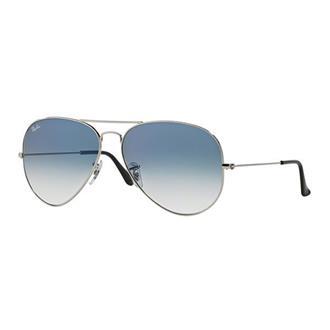 c982e40c4b039 Óculos de Sol Ray Ban RB3025L-003 3F
