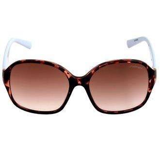 a0dd9c2cee977 Óculos de Sol Ana Hickmann HI5001-G22