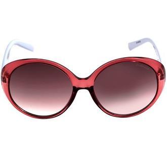 cc83bffe0eb90 Óculos de Sol Ana Hickmann HI5002-D01