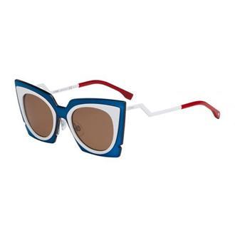 99726b5317e02 Óculos de Sol - Feminino - Outlet