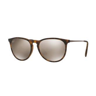 0f244c74779a0 Óculos de Sol Ray Ban Erika RB4171L-865 5A
