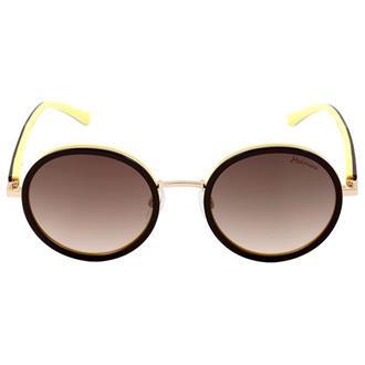 9193c7ff2ae21 Óculos de Sol Ana Hickmann HI3015-H03
