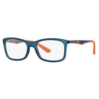 f36e05b96a8a1 Óculos de Grau Infantil - Masculino