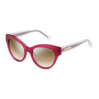 1f4f7668a814b Óculos de Sol Max   Co MAX CO 265 S-JM9