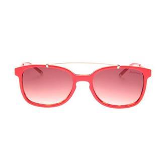 d63294b7cb6ab Óculos de Sol Ana Hickmann HI9017-H01