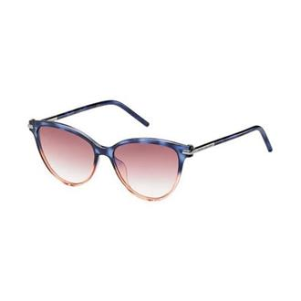 27c0afa78ab21 Óculos de Sol Marc Jacobs MARC 47 S-TOW
