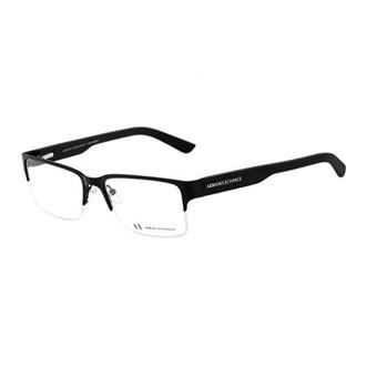 e6ea4a64bc40b Óculos de Grau Masculino Armani Exchange AX1014L-6063