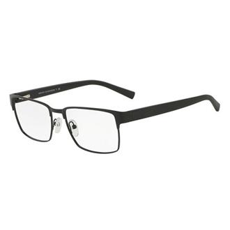 c5ab00fd4c6c6 Óculos de Grau Armani Exchange AX1019L-6063