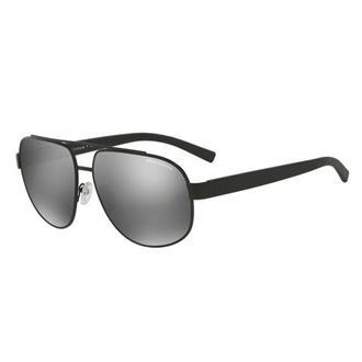 8366cff4d529e Óculos de Sol Armani Exchange AX2019SL-60636G