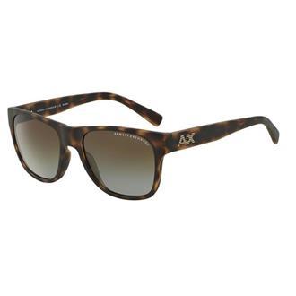 664d1a805 Óculos de Sol e Óculos de Grau | Safira é Pra Você